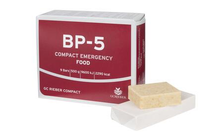 BP-5™ Emergency Food